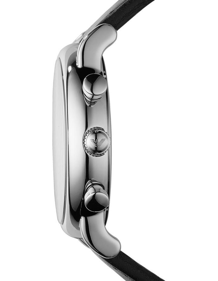 Luigi AR1828 Watch image 2