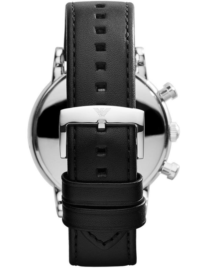 Luigi AR1828 Watch image 3
