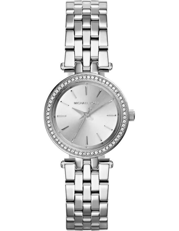 MK3294 Darci Petite Watch image 1