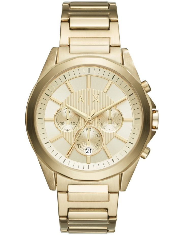 AX2602 Drexler Watch image 1