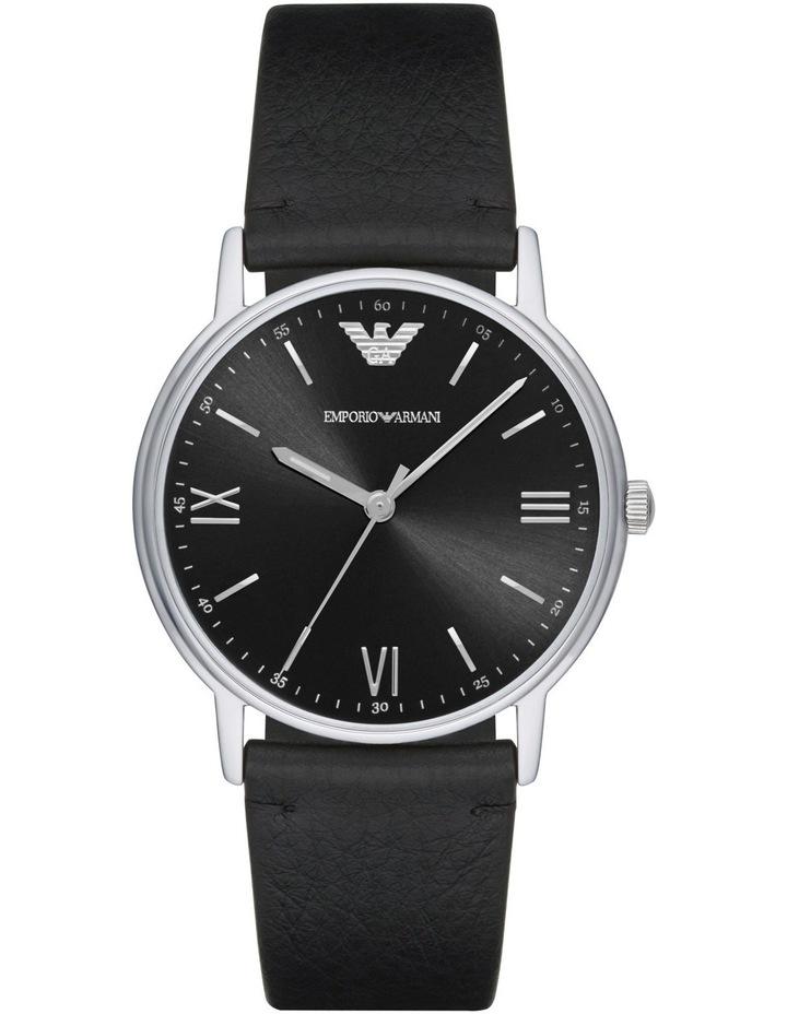 AR11013 Kappa Watch image 1