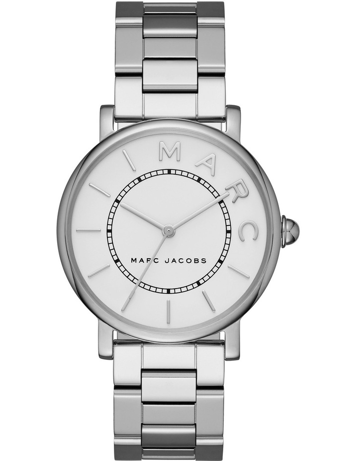 MJ3521 Marc Jacobs Classic Watch image 1