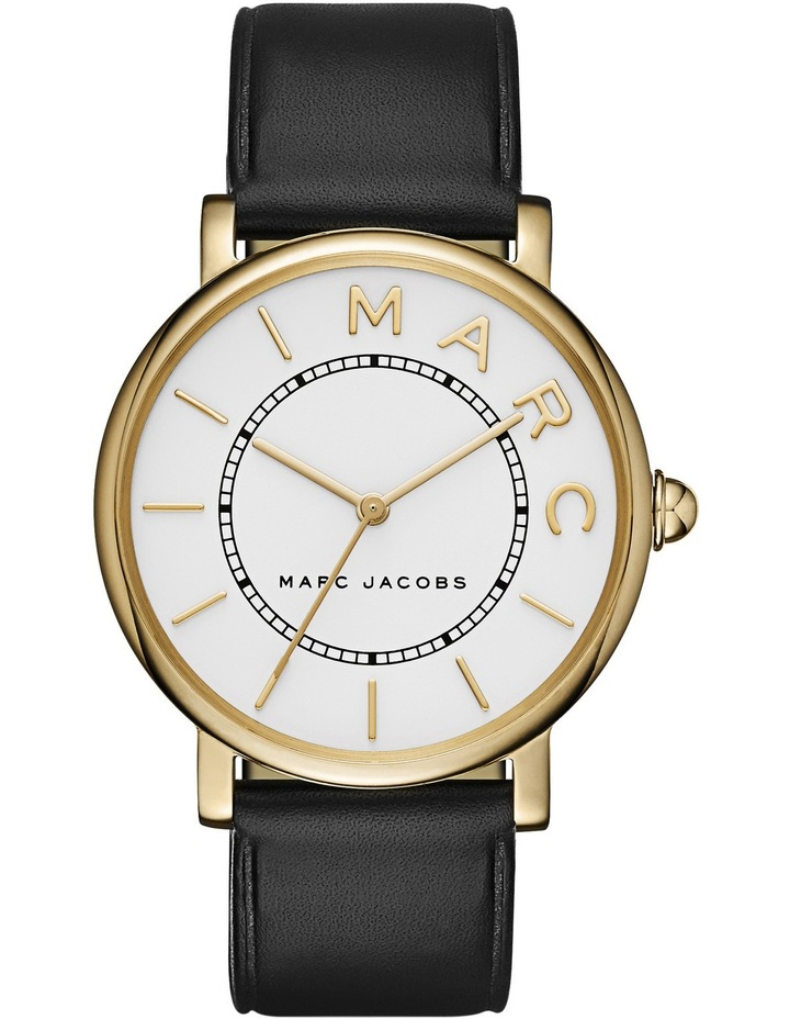 MJ1532 Marc Jacobs Classic Watch image 1