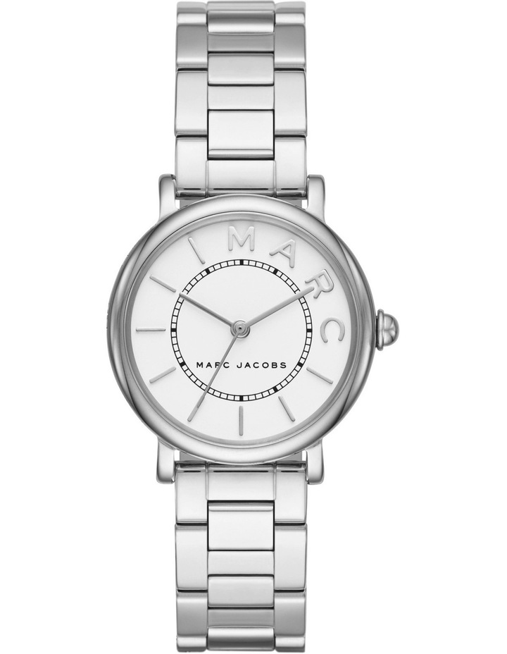 MJ3525 Marc Jacobs Classic Watch image 1