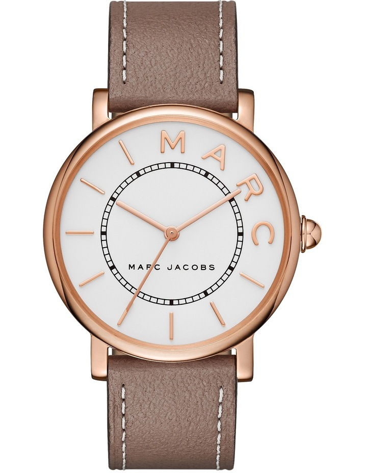 MJ1533 Marc Jacobs Classic Watch image 1