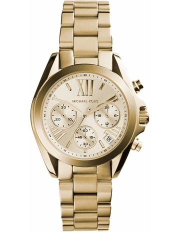 Womens Watches Buy Watches For Women Online Myer