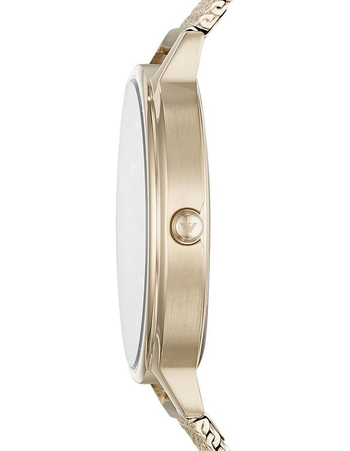 Kappa Pink Watch AR11129 image 2