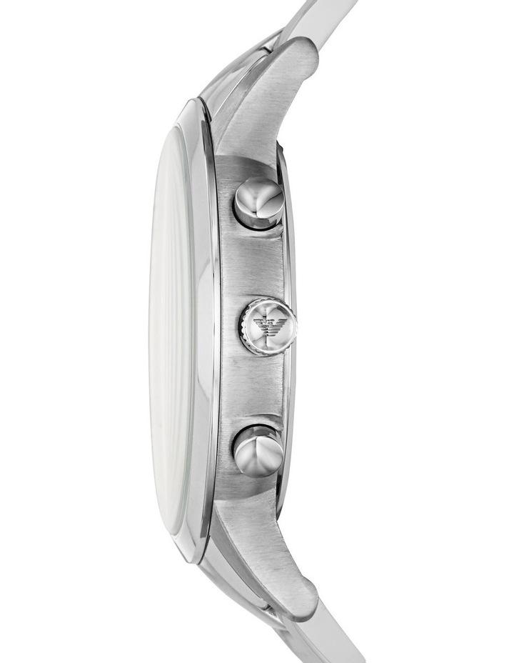 AR11164 Silver Watch image 2