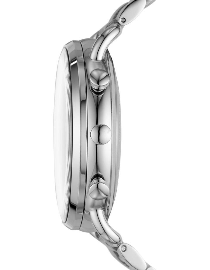 ART3028 Silver Smartwatch image 3