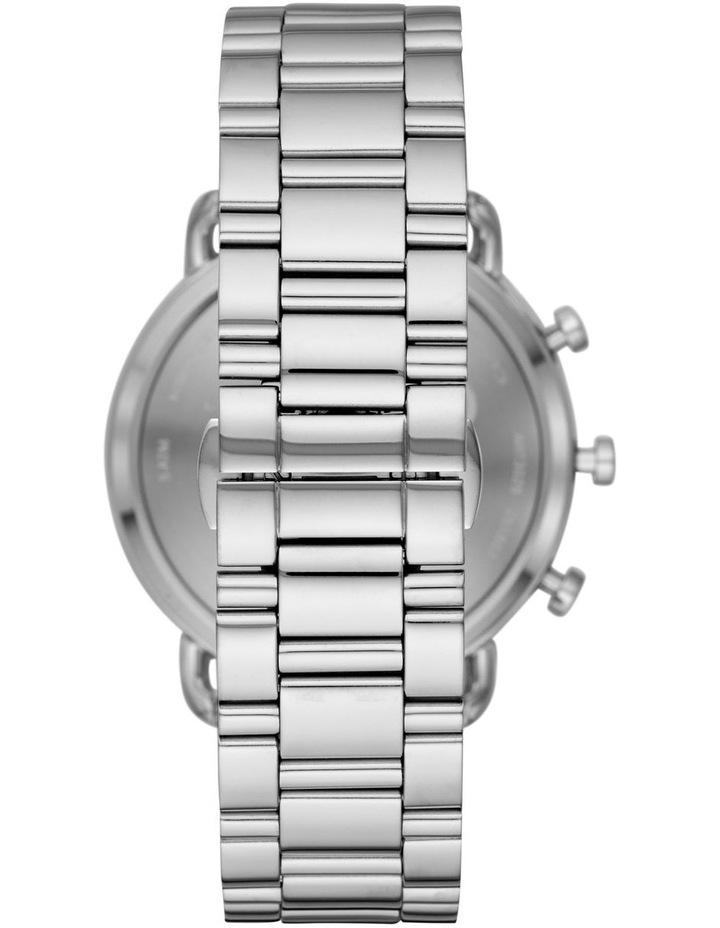ART3028 Silver Smartwatch image 4