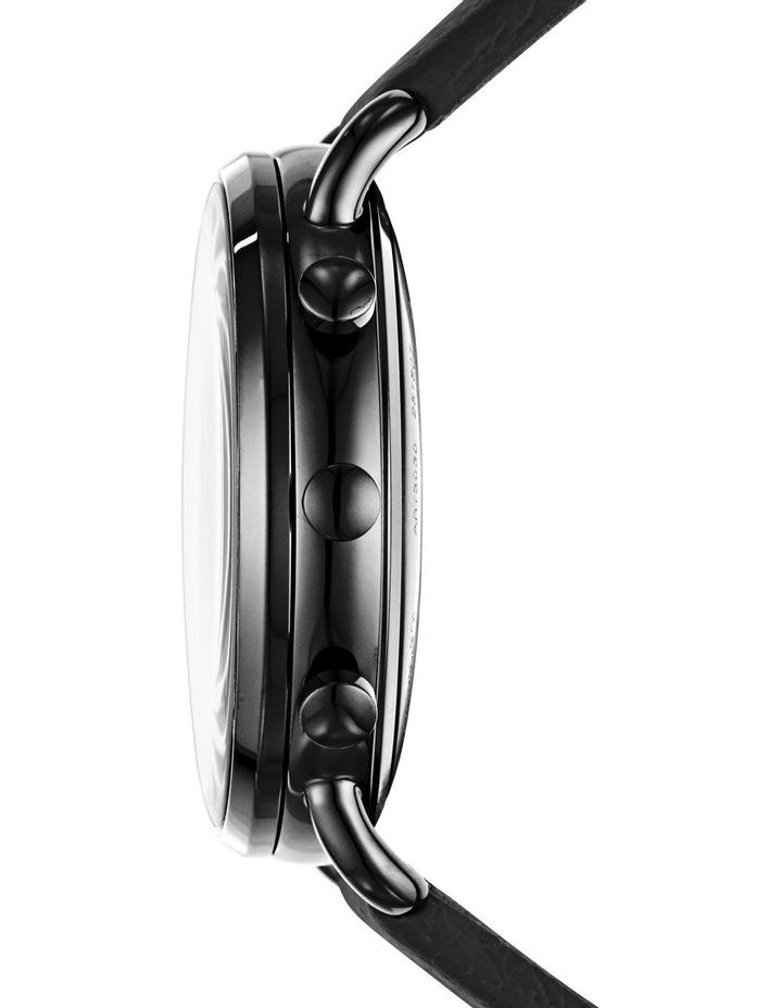 ART3030 Black Smartwatch image 3