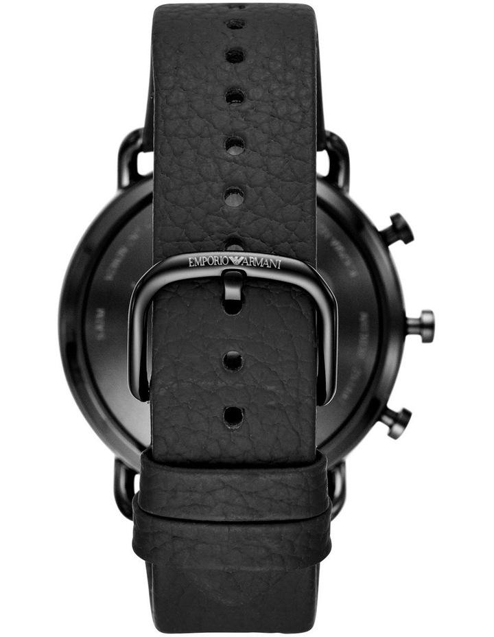 ART3030 Black Smartwatch image 4
