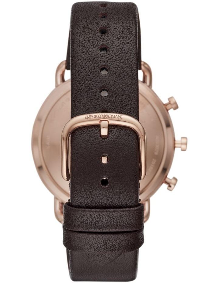 ART3029 Brown Smartwatch image 4