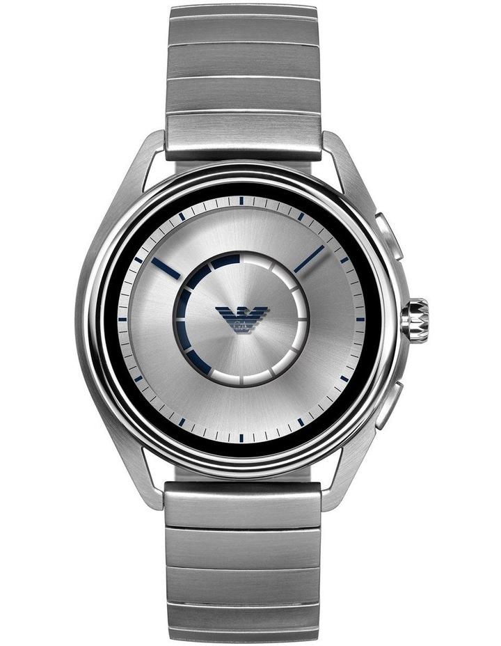 ART5006 Silver Smartwatch image 1