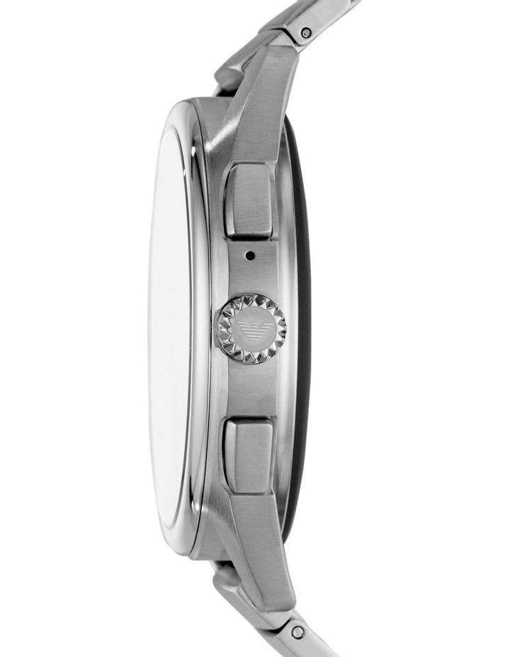 ART5006 Silver Smartwatch image 3