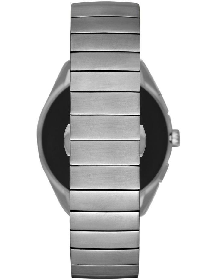ART5006 Silver Smartwatch image 4