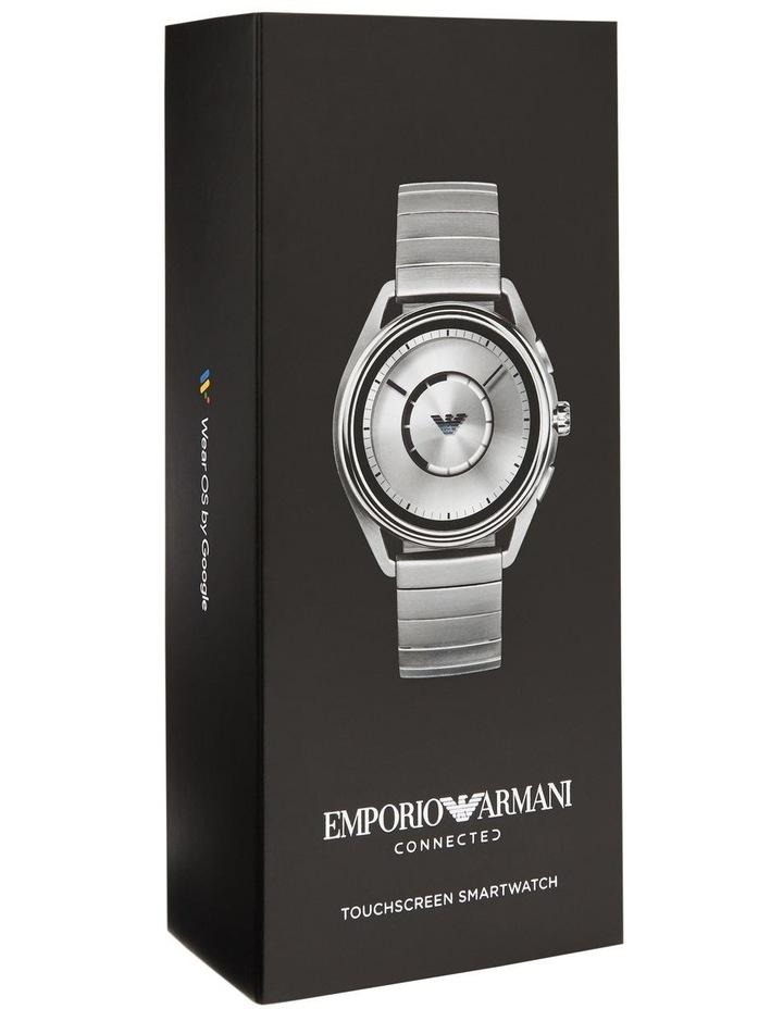 ART5006 Silver Smartwatch image 6