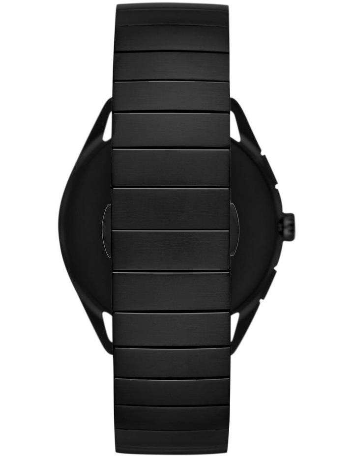 ART5007 Black Smartwatch image 4