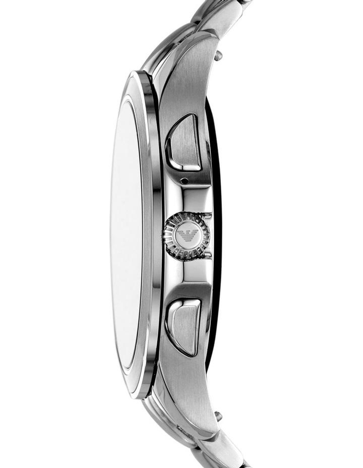 ART5010 Silver Smartwatch image 3