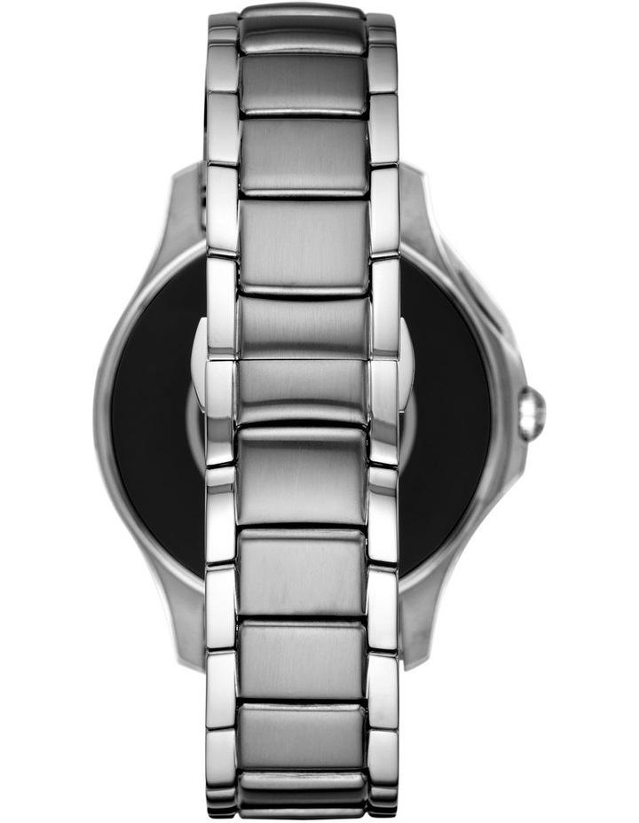ART5010 Silver Smartwatch image 4
