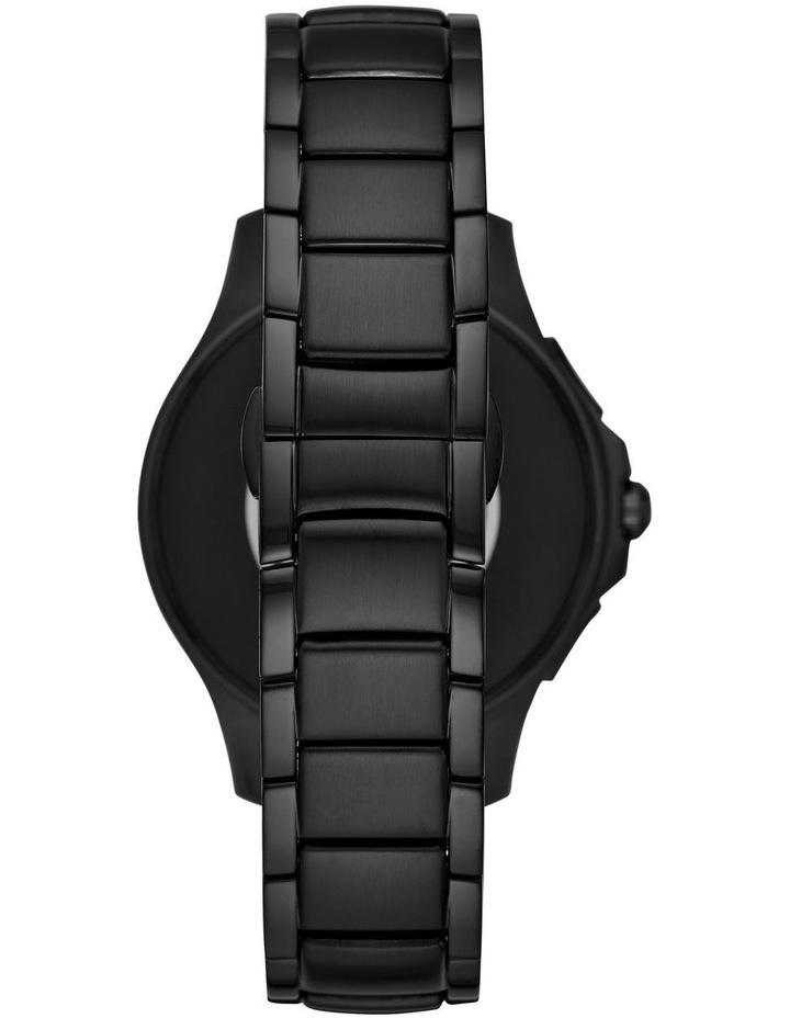 ART5011 Black Smartwatch image 4