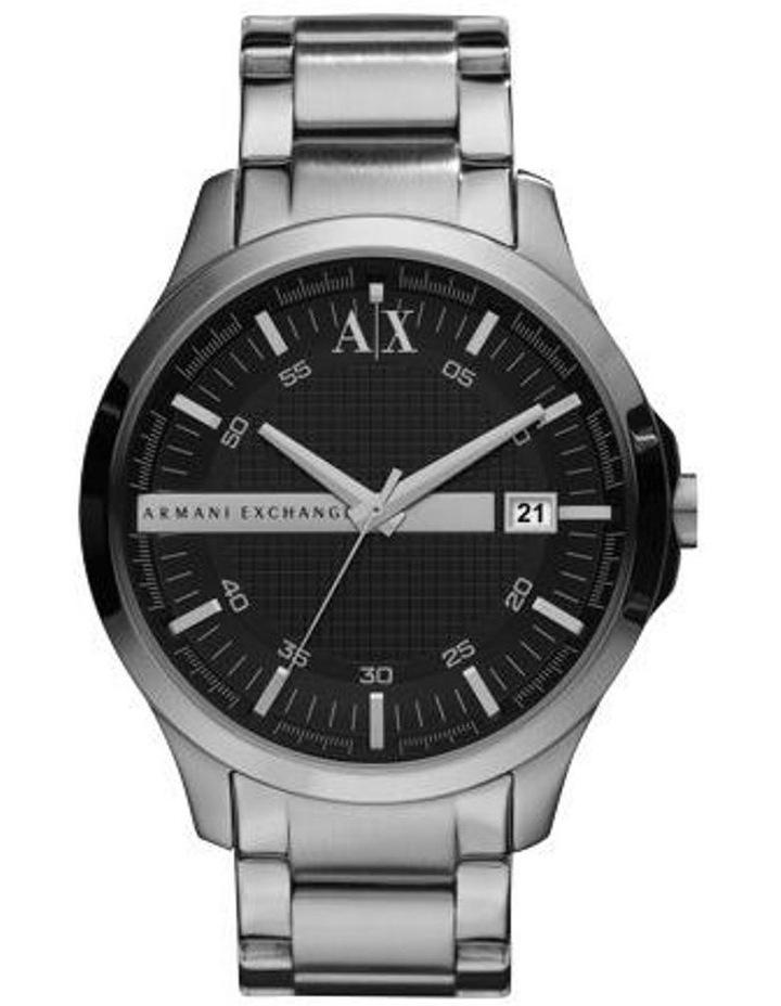 AX2103 Watch image 2