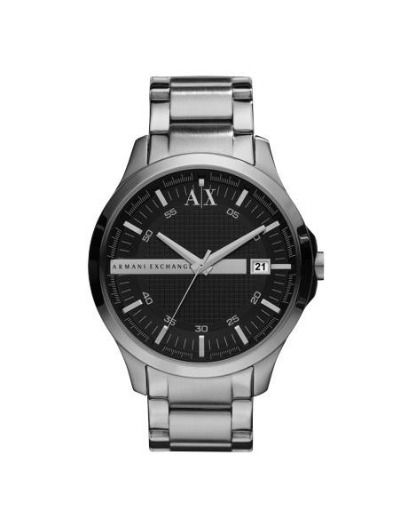 AX2103 Watch image 1