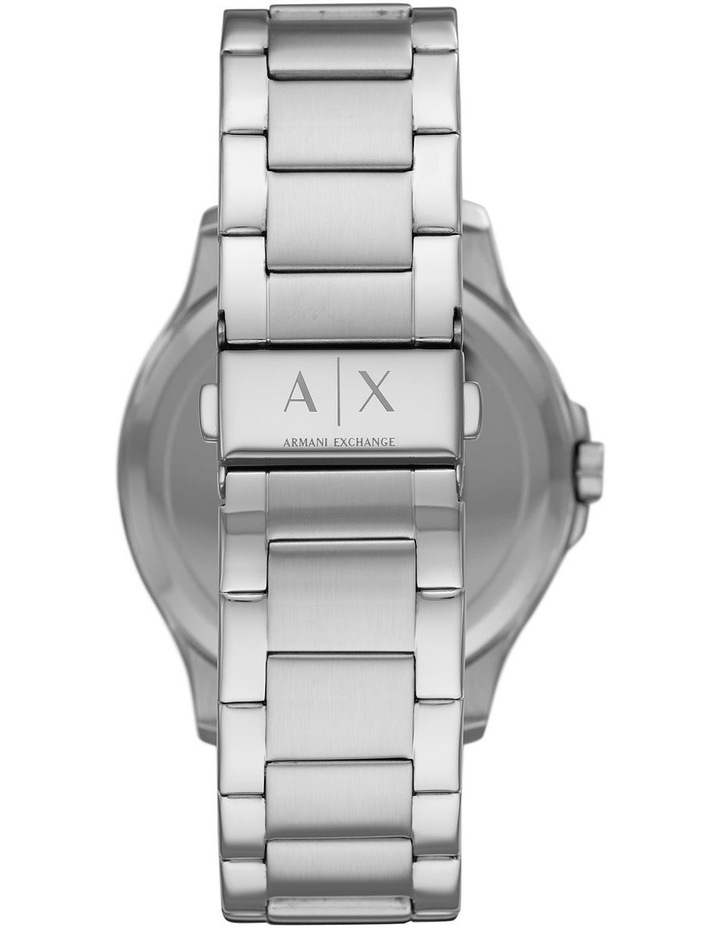 AX2103 Watch image 3