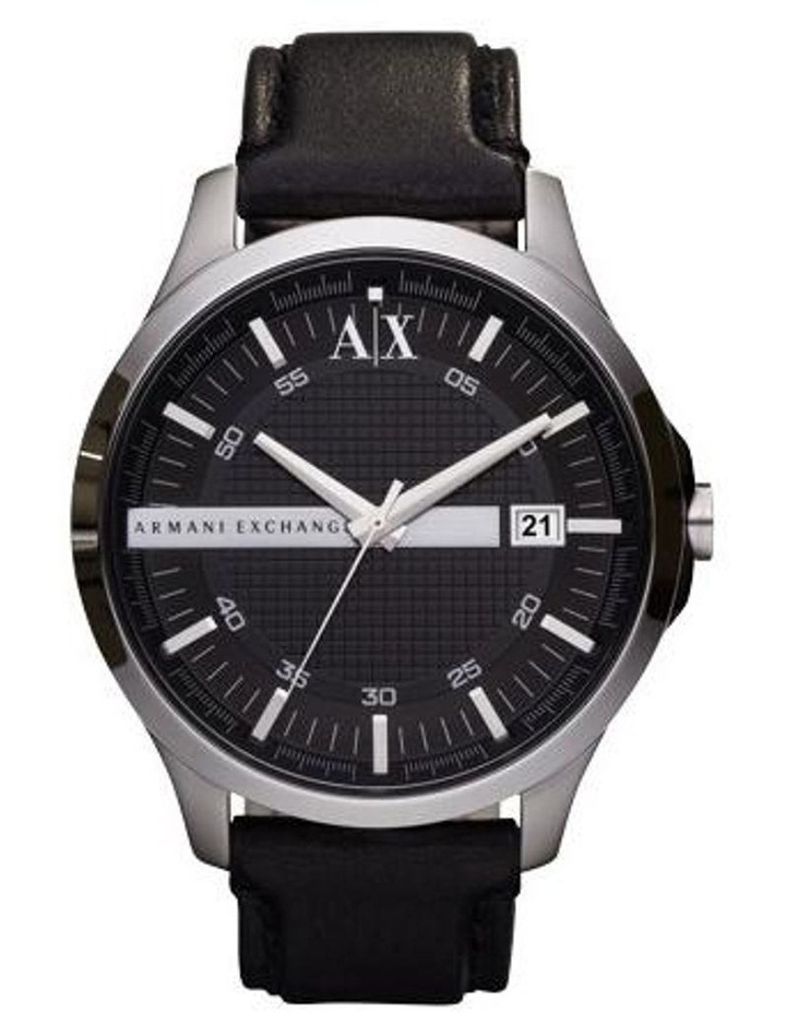 AX2101 Watch image 2