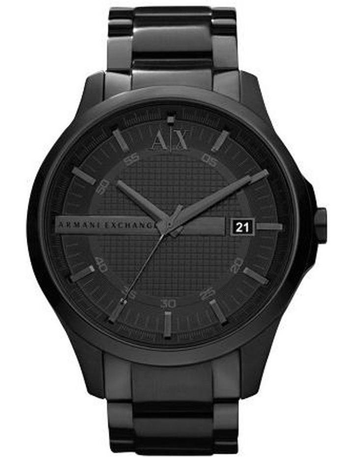 AX2104 Watch image 2