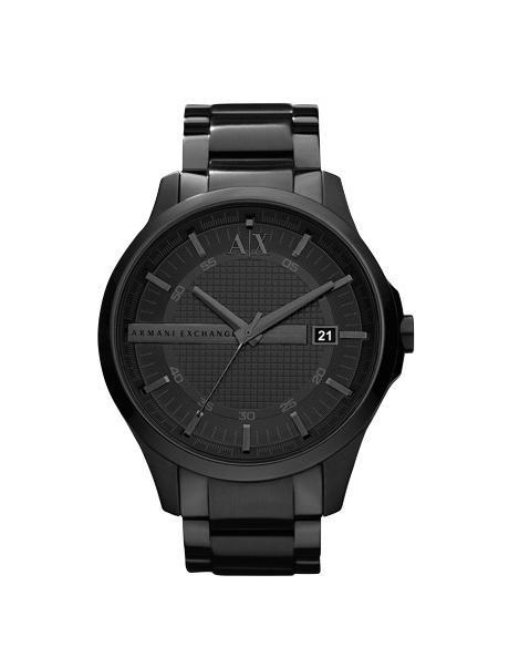 AX2104 Watch image 1