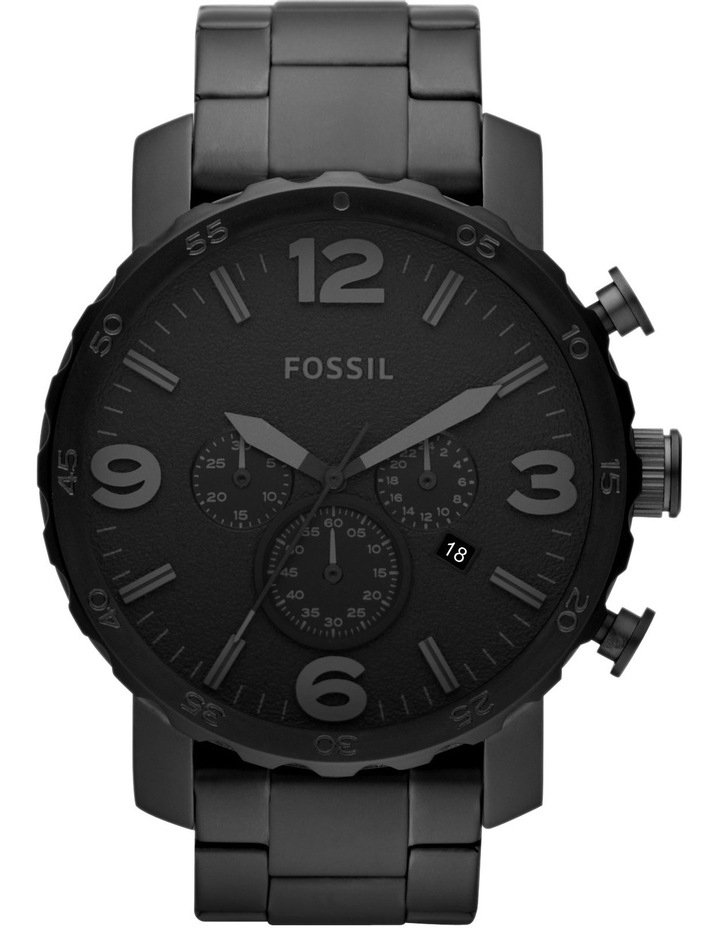Fossil JR1401 Watch image 1