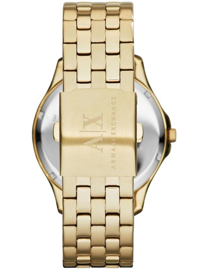 AX2145 Hampton Watch image 2