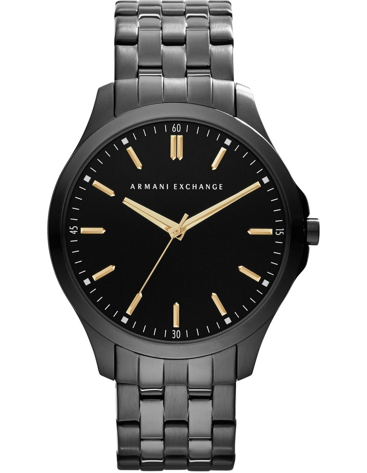 f43f4a7e9b4f Armani Exchange AX2144 Hampton WatchAX2144 Hampton Watch