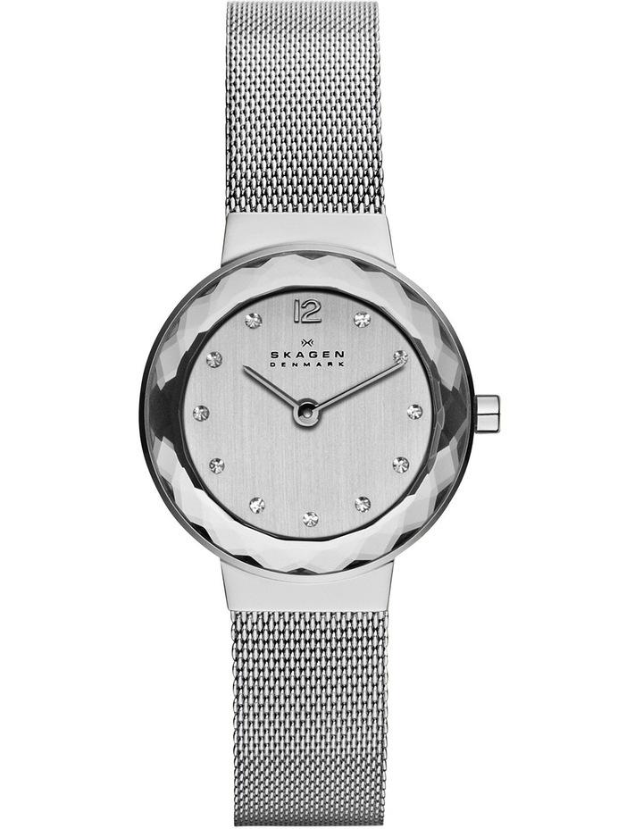 Leonora 456SSS Watch image 1