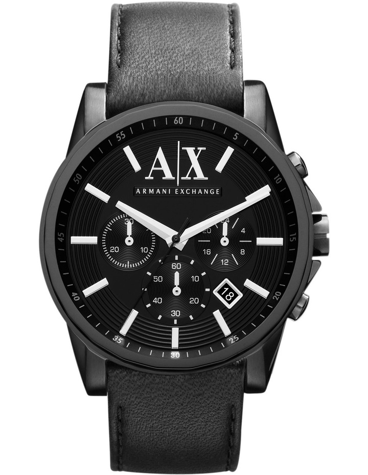 a4c964c5d5c7 AX2098 Black Watch image 1