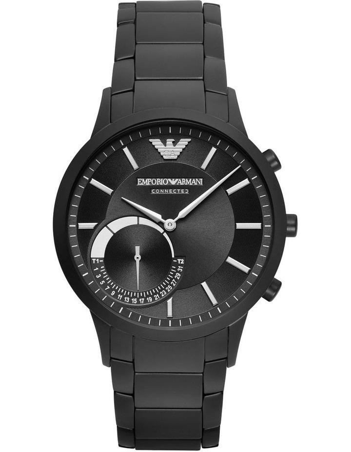 ART3001 Black Watch image 1