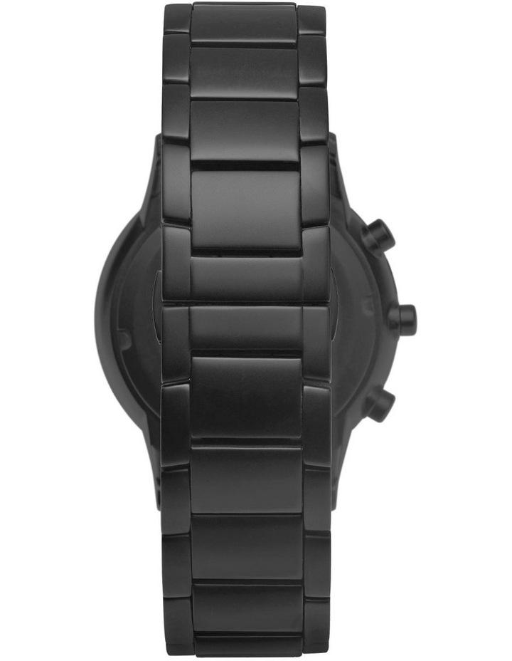 ART3001 Black Watch image 4