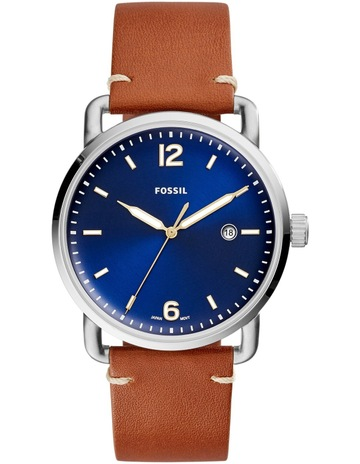 e905b99cdbe76 FossilFS5325 The Commuter Watch. Fossil FS5325 The Commuter Watch. price