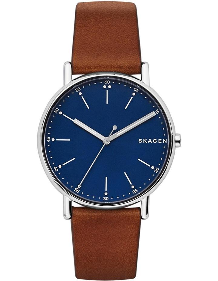 SKW6355 Signatur Watch image 1