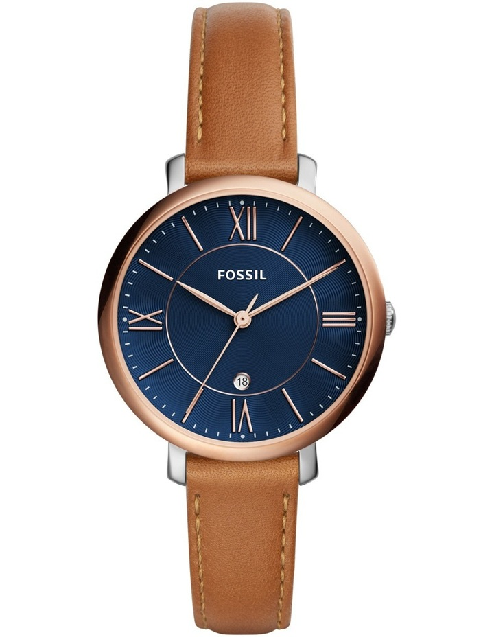 Jacqueline Brown Watch image 1
