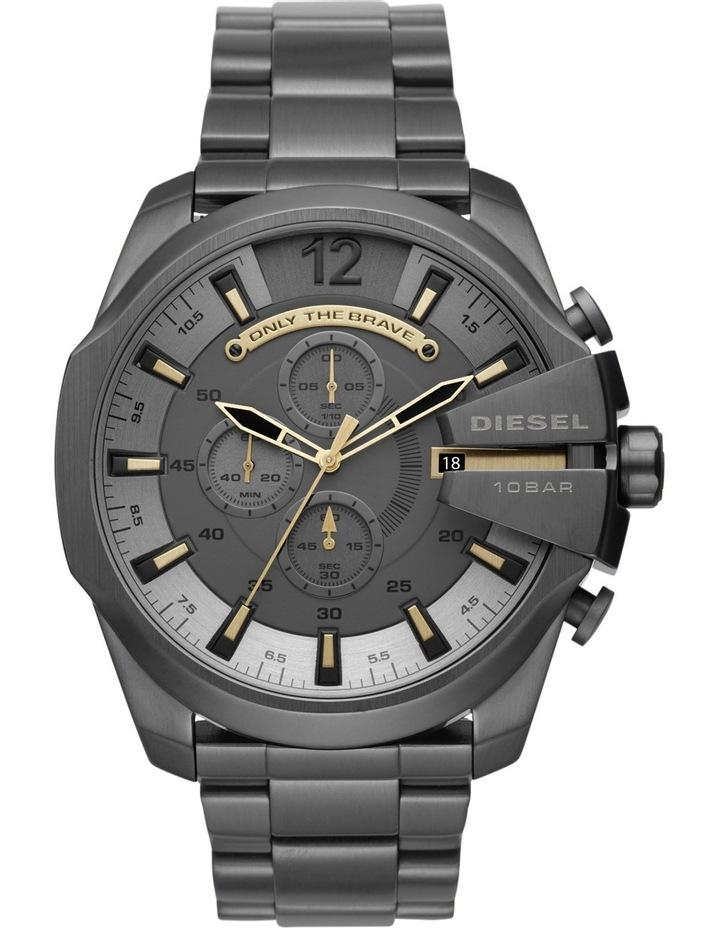 DZ4466 Mega Chief Grey Watch image 1