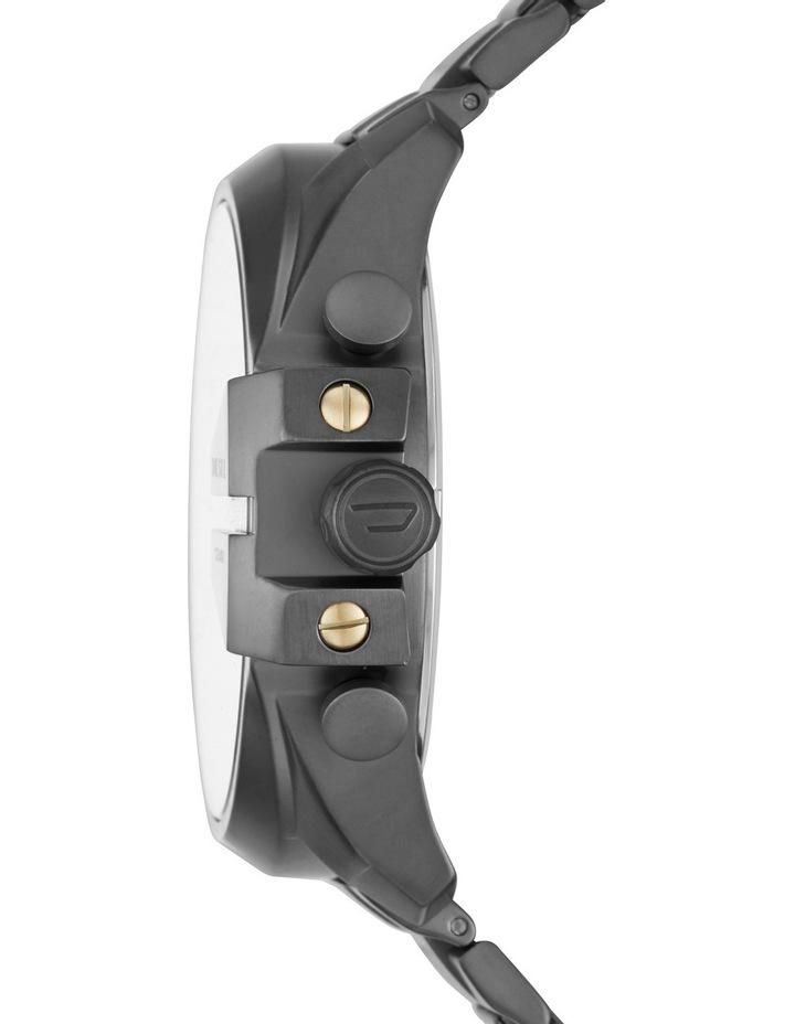 DZ4466 Mega Chief Grey Watch image 2