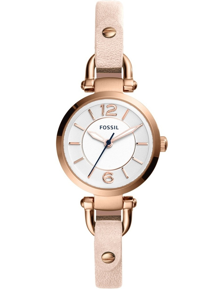ES4340 Georgia Beige Watch image 1