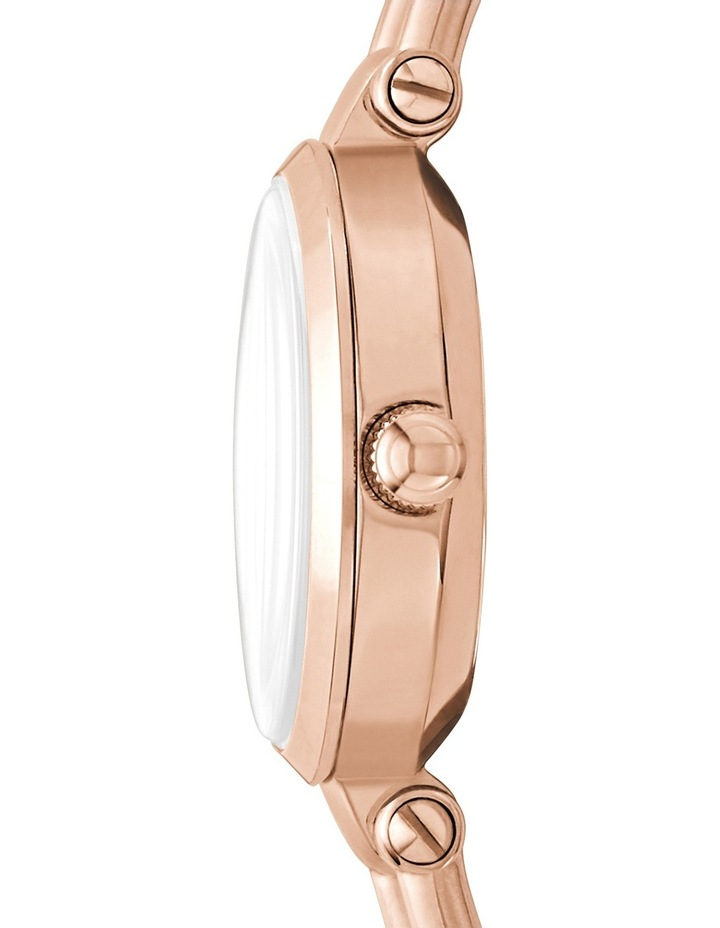 ES4340 Georgia Beige Watch image 2
