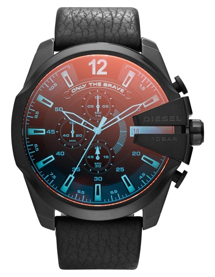 Mega Chief Black Watch DZ4323 image 1