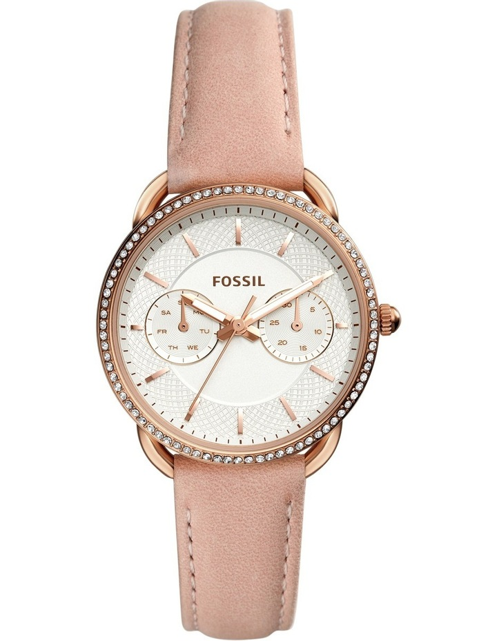 6e1dfe825 Fossil | Tailor Nude Watch ES4393 | MYER