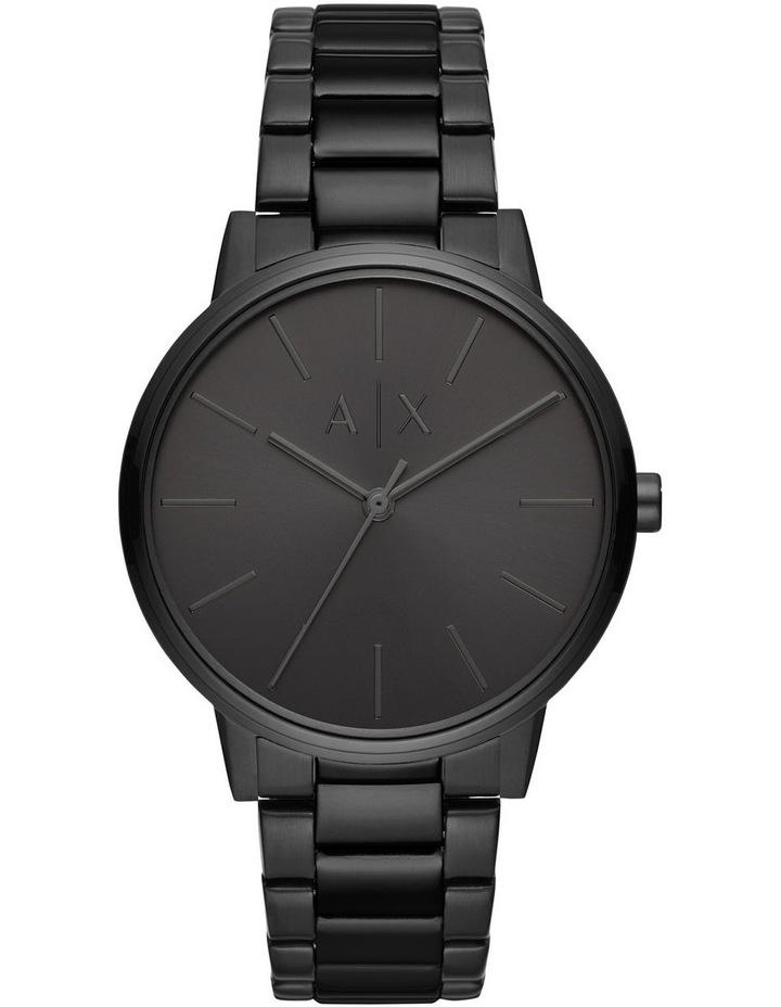 AX2701 Black Watch image 1