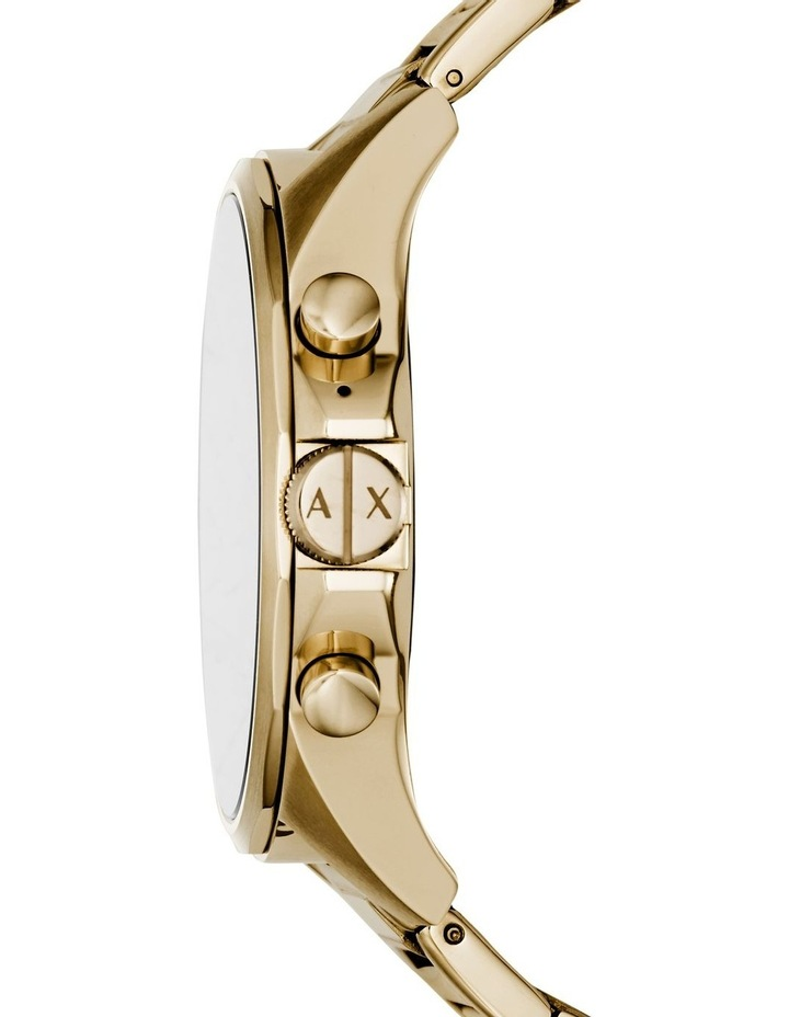 AXT2001 Gold Watch image 2
