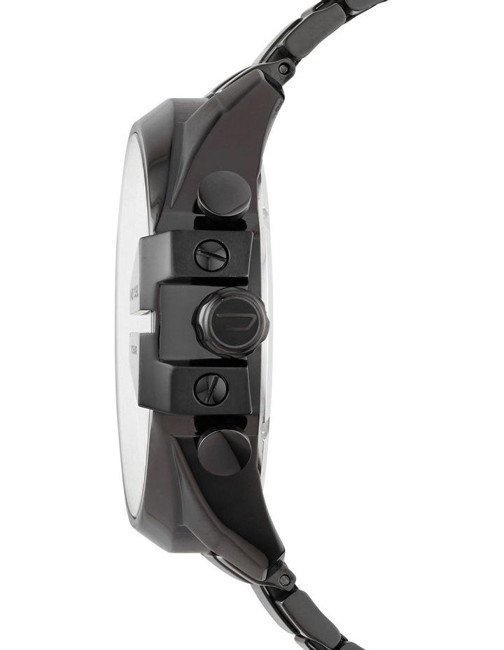 DZ4318 Mega Chief Black Watch image 2